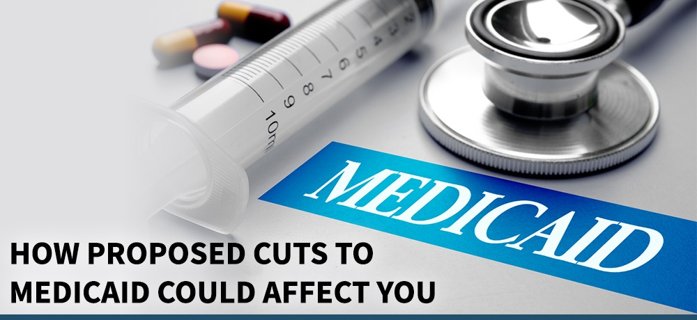 How Proposed Cuts To Medicaid Could Affect You - Churchill Huston Law LLC.jpg