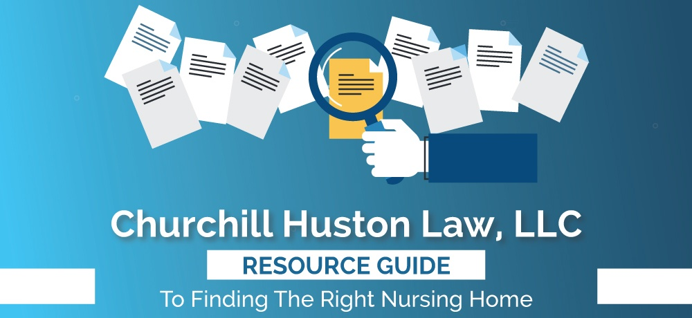Churchill-Huston-Law,-LLC--Month-15---Blog-Banner.jpg