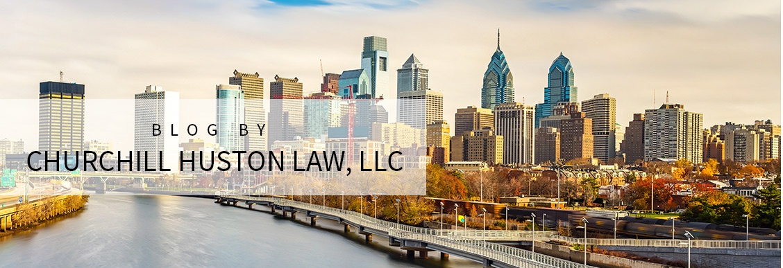 assault lawyer Philadelphia