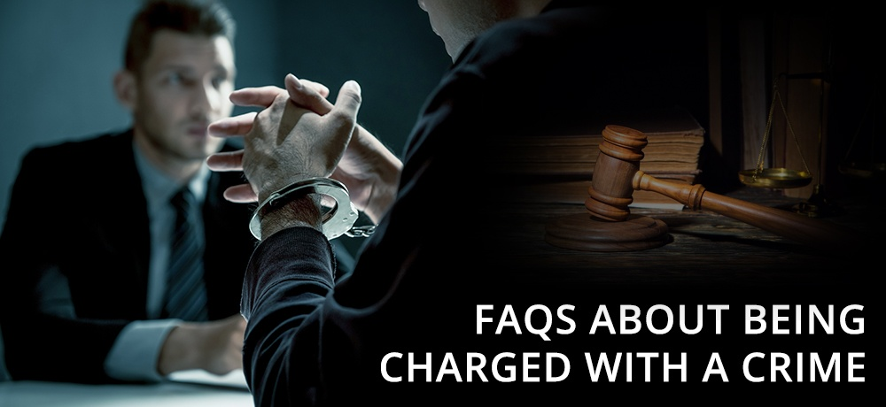 FAQs-About-Being-Charged-With-A-Crime-Joseph Fera Law Office.jpg