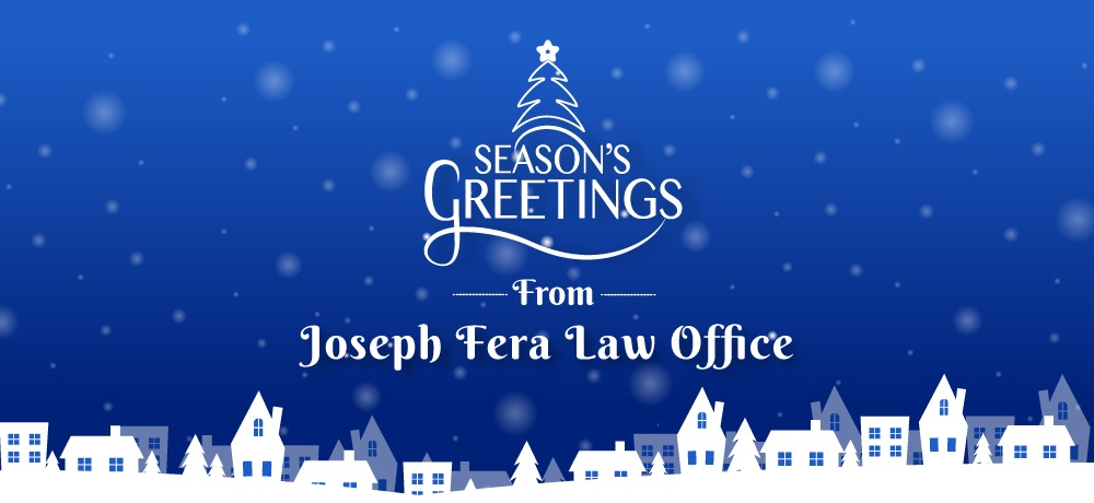 Joseph-Fera-Law-Office.jpg