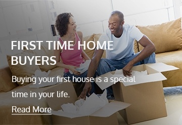 First Time Home Buyer Mortgage Winnipeg MB