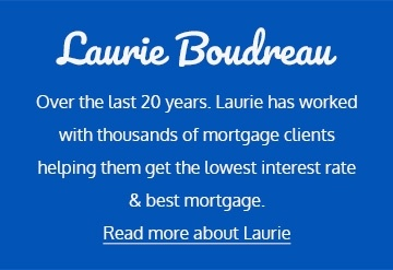 Mortgage Professional Winnipeg MB