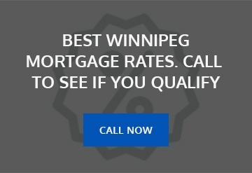 Mortgage Broker Stonewall