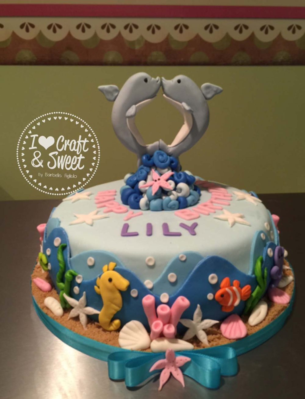 Kids Birthday Cakes Calgary Okotoks Airdrie