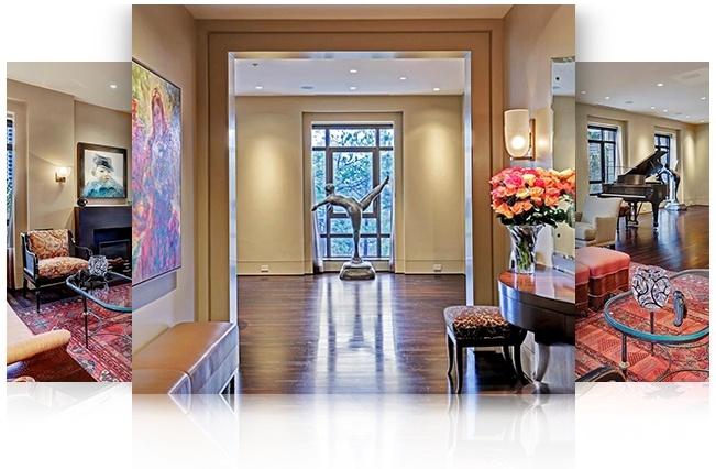 . Interior Design Firm Texas   Interior Designer Dallas  Austin TX