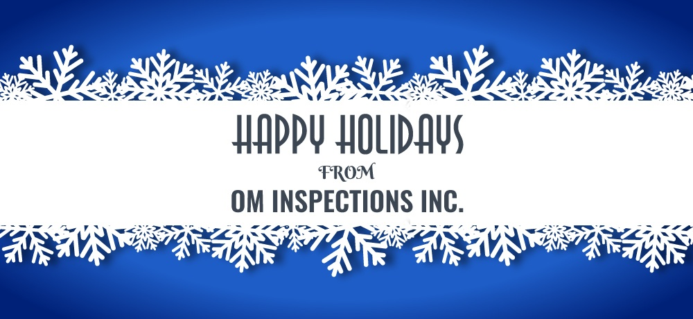 Season's-Greetings-from-OM-Inspections-Inc..jpg