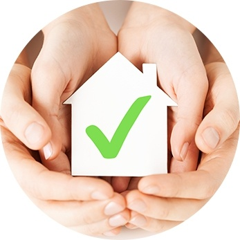 new home warranty inspection Toronto