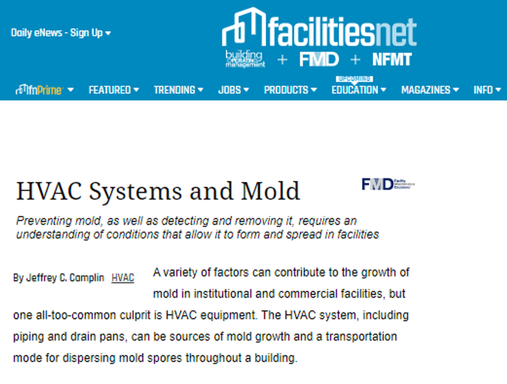 HVAC-Systems-and-Mold-Facilities-Management-Insights.png