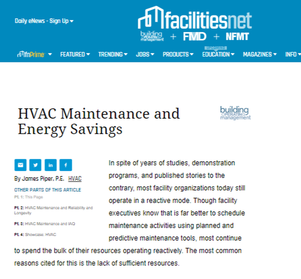 HVAC-Maintenance-and-Energy-Savings-Facilities-Management-Insights.png