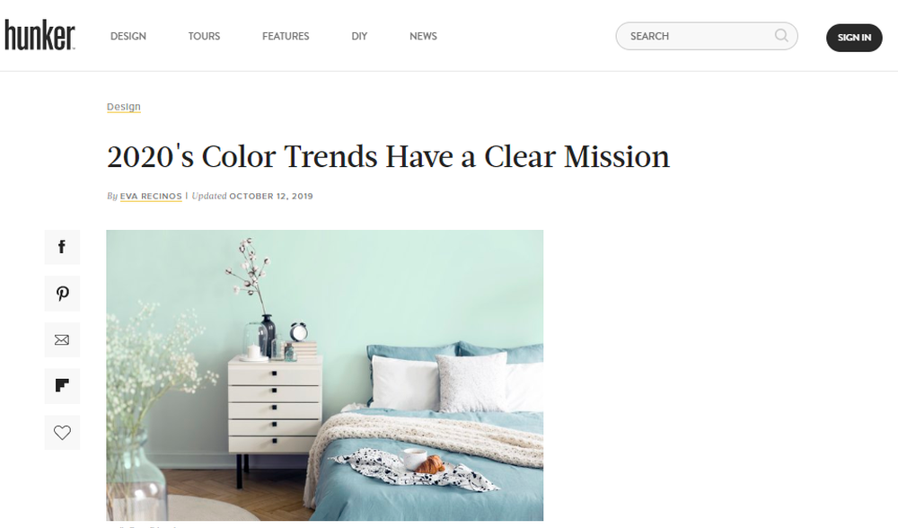2020 s Color Trends Have a Clear Mission   Hunker.png