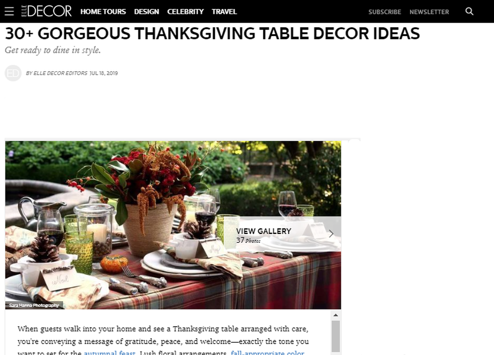 Thanksgiving Table Ideas - 30  Table Settings for Thanksgiving.png