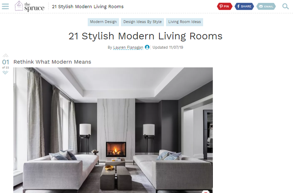 21 Modern Living Room Design Ideas.png