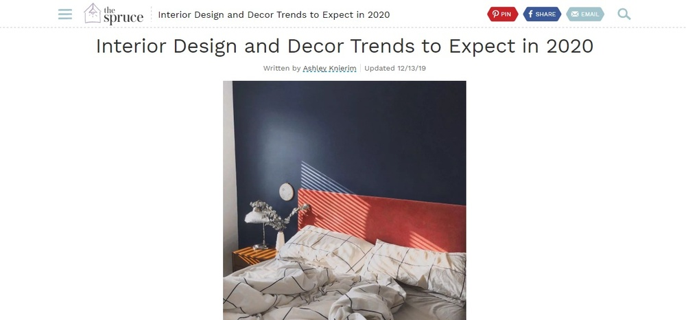 2020 Interior Design Trends.jpg