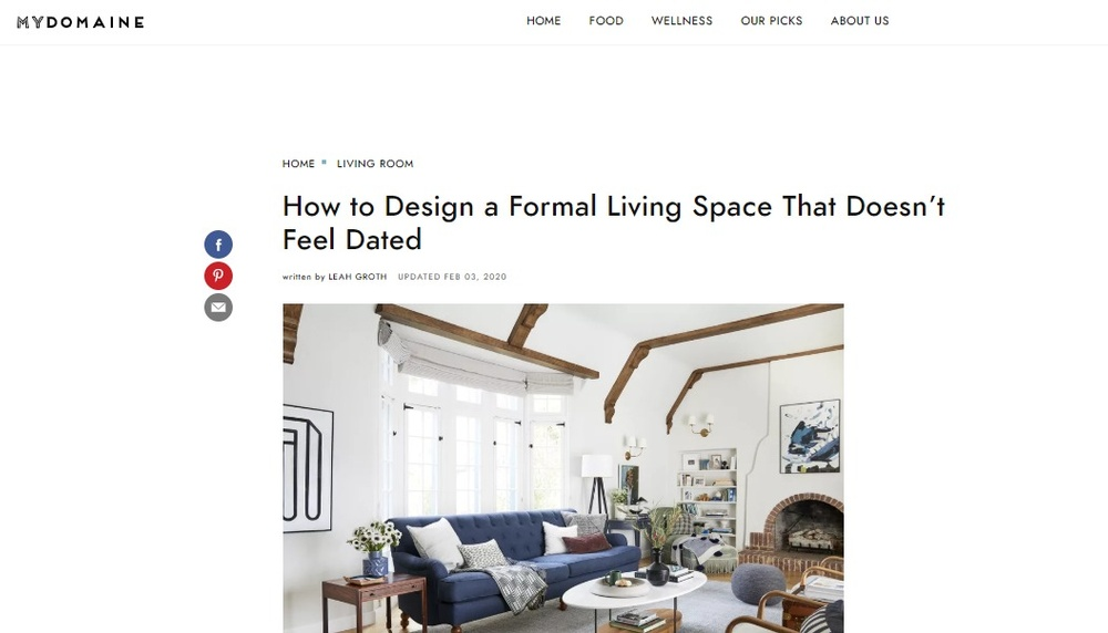 How to Design a Formal Living Room That Doesn't Feel Dated.jpg