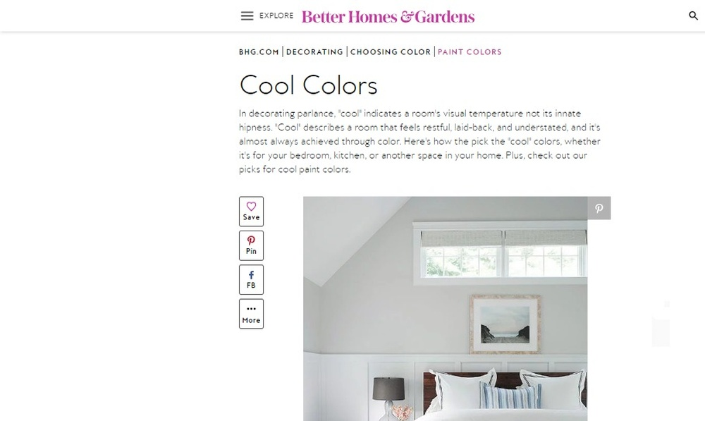 Cool Colors   Better Homes   Gardens (2).jpg