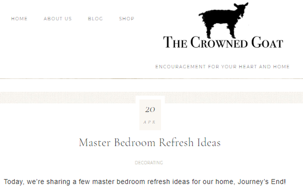 Master_Bedroom_Refresh_Ideas_–_The_Crowned_Goat.png