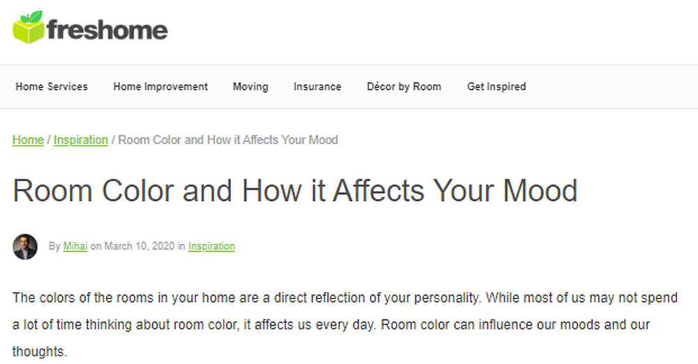 Room_Color_and_How_it_Affects_Your_Mood_Freshome_com.png
