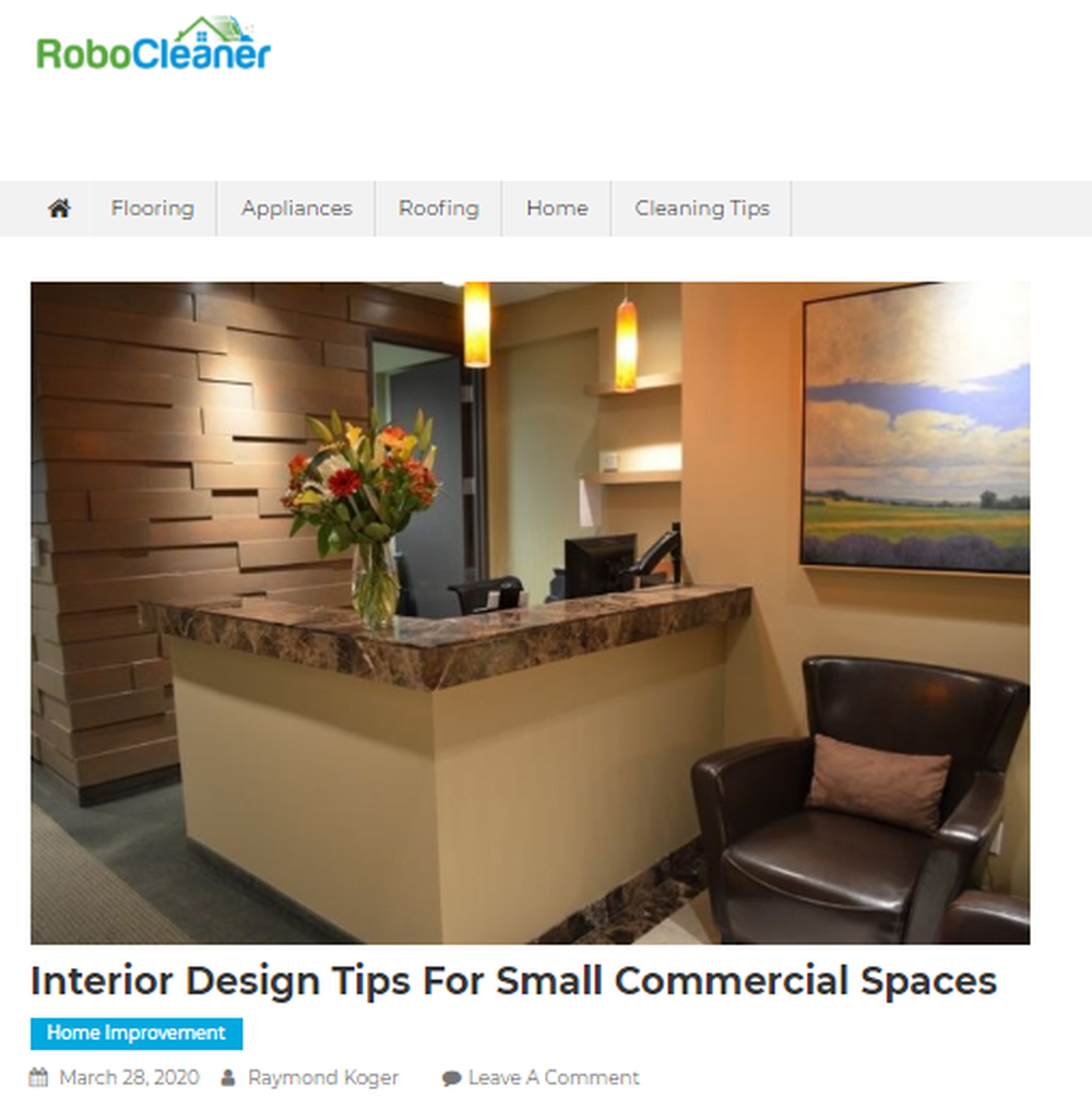 Interior_Design_Tips_for_Small_Commercial_Spaces_robo_cleaner.png