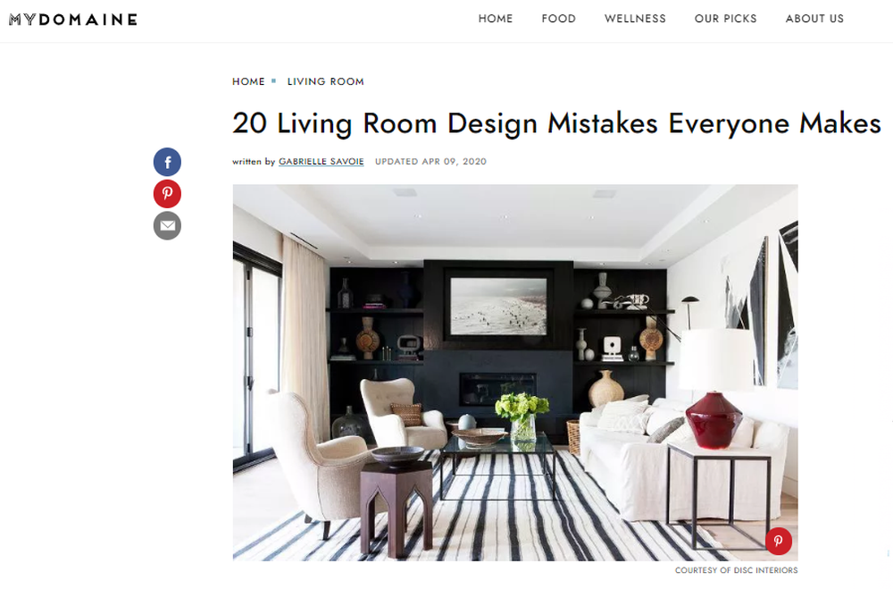 The_Most_Common_Living_Room_Design_Mistakes.png