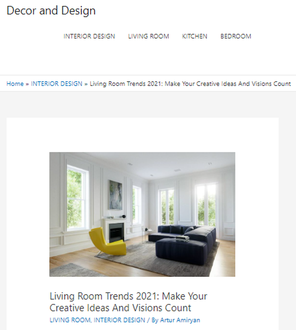 Living_Room_Trends_2021_Make_Your_Creative_Ideas_And_Visions_Count (1).png