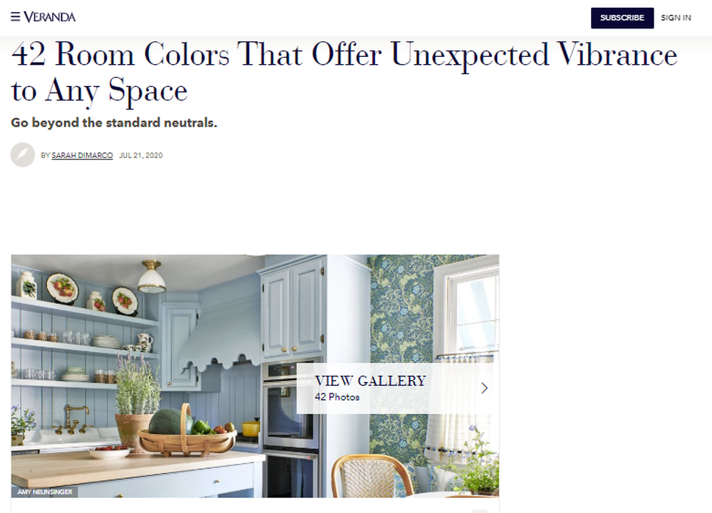 42-Unexpected-Room-Colors-Best-Room-Color-Combinations.png