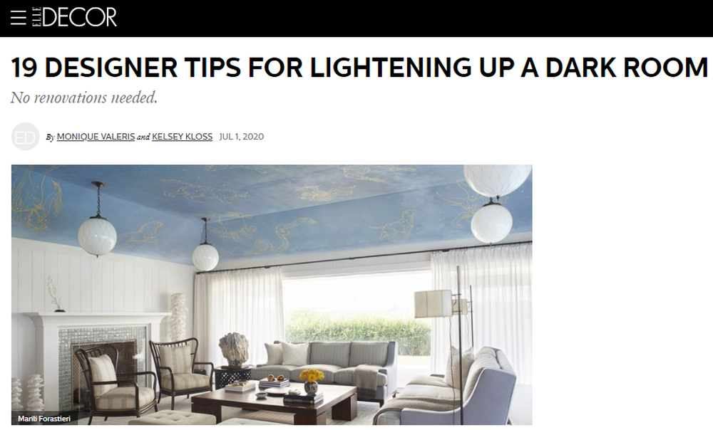 How-to-Brighten-a-Dark-Room-19-Ways-to-Make-a-Dark-Room-Brighter.png