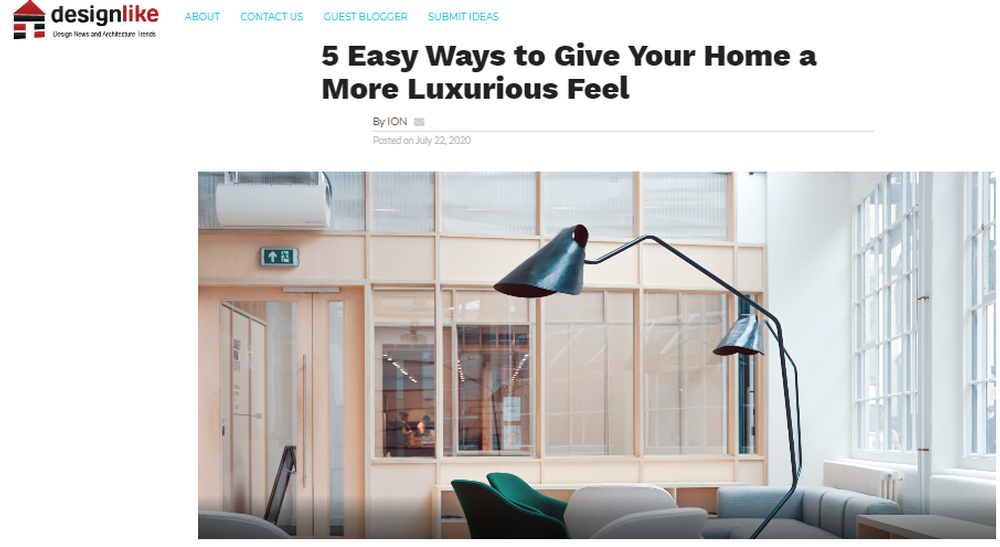 5-Easy-Ways-to-Give-Your-Home-a-More-Luxurious-Feel-–-Interior-Design-Design-News-and-Architecture-Trends.png