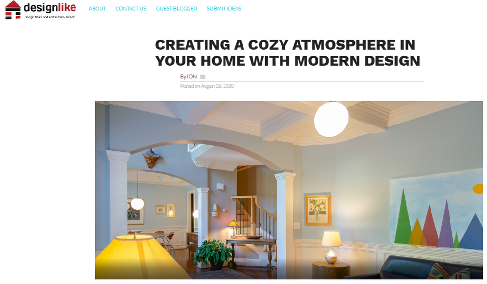 CREATING-A-COZY-ATMOSPHERE-IN-YOUR-HOME-WITH-MODERN-DESIGN-–-Interior-Design-Design-News-and-Architecture-Trends (1).png