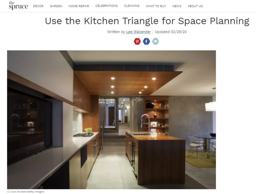 Use-the-Kitchen-Triangle-for-Space-Planning (1).png