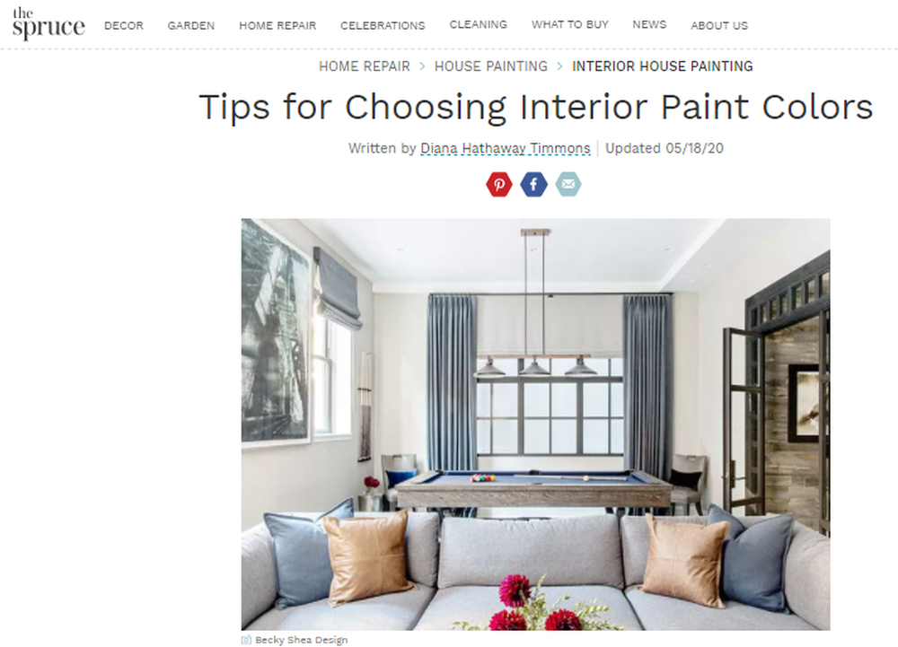 Tips-for-Choosing-Interior-Paint-Colors (2).png