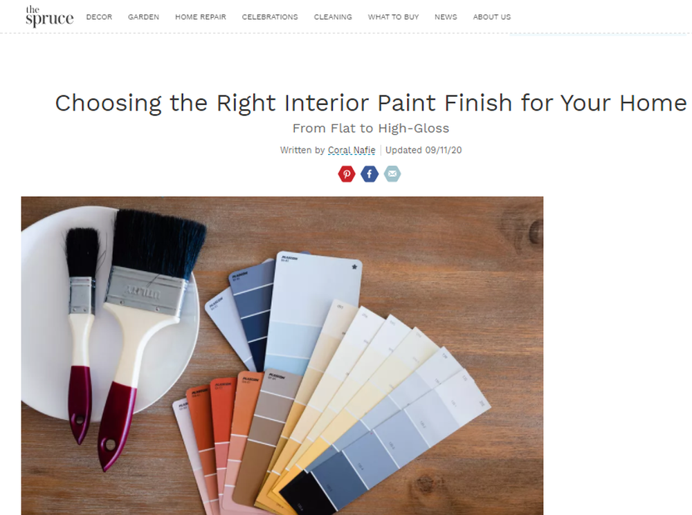 Choosing-the-Right-Interior-Paint-Finish-for-Your-Home.png