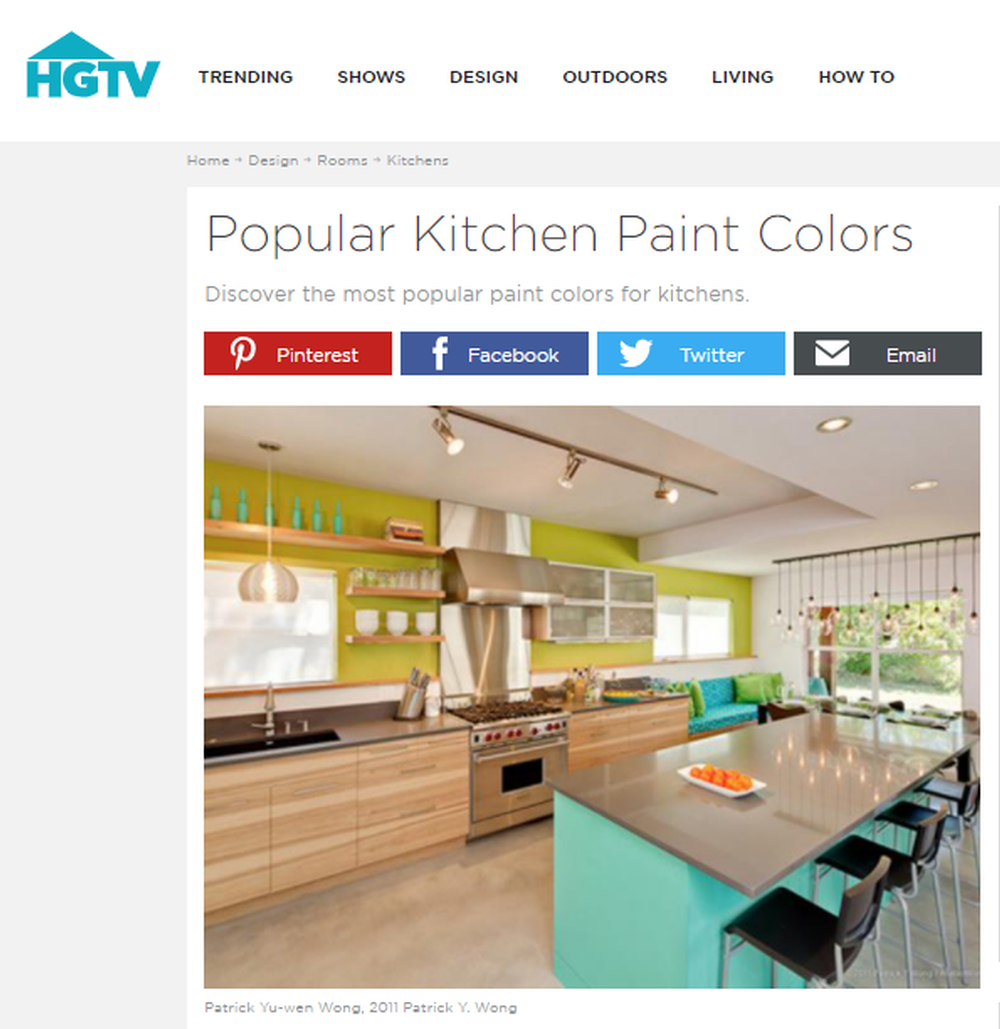 Popular-Kitchen-Paint-Colors-Pictures-Ideas-From-HGTV-HGTV.png