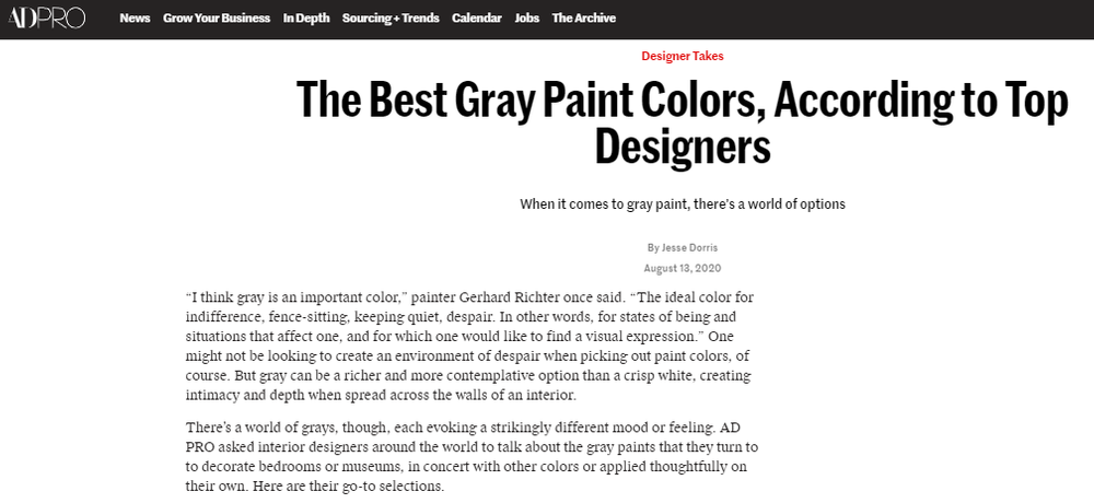 The-Best-Gray-Paint-Colors-According-to-Top-Designers-Architectural-Digest.png