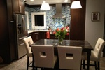 Kitchen And Bath Remodeling Hampton