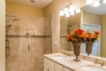 Bathroom Remodeling Bedford NH by Interior Decorator - Tout Le Monde Interiors
