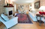 Bedford Holiday Home Decor by Interior Designer - Tout Le Monde Interiors
