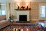 Holiday Interior Decorator Bedford - Tout Le Monde Interiors