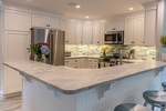 603 Stark Lane KITCHEN2