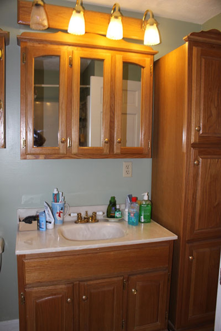 Bathroom Remodeling Designing In Merrimack Dover Hampton - Bathroom remodel nashua nh