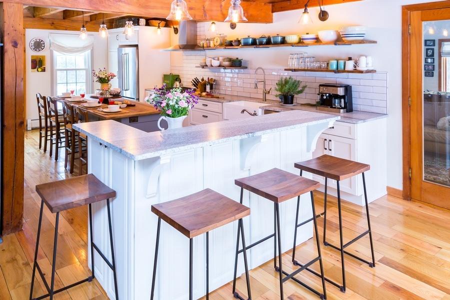 Kitchen Design Remodeling Bedford Nashua Amherst Salem Nh