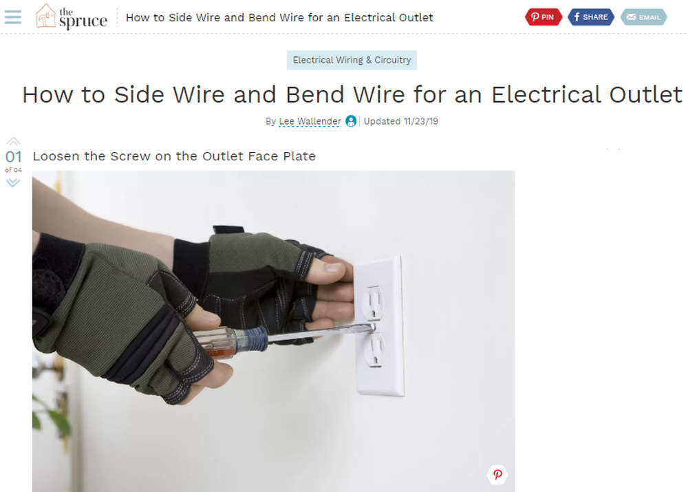 How to Side Wire and Bend Wire for an Electrical Outlet.png