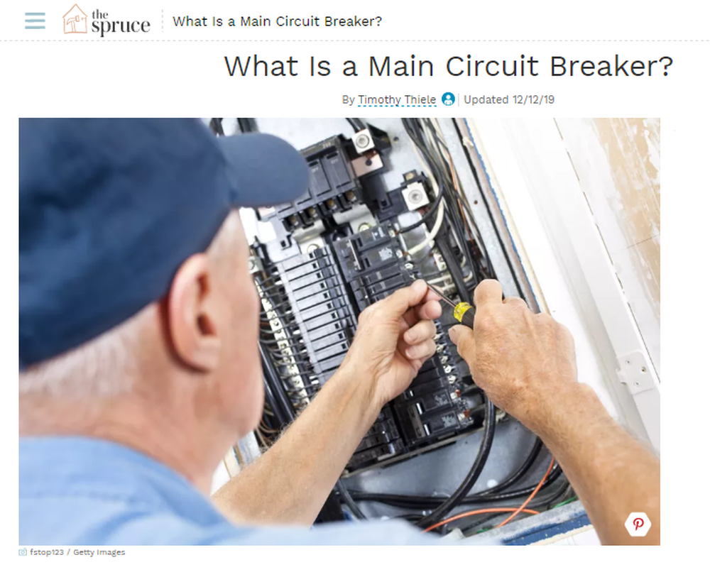 Identifying and Understanding Your Main Circuit Breaker.png