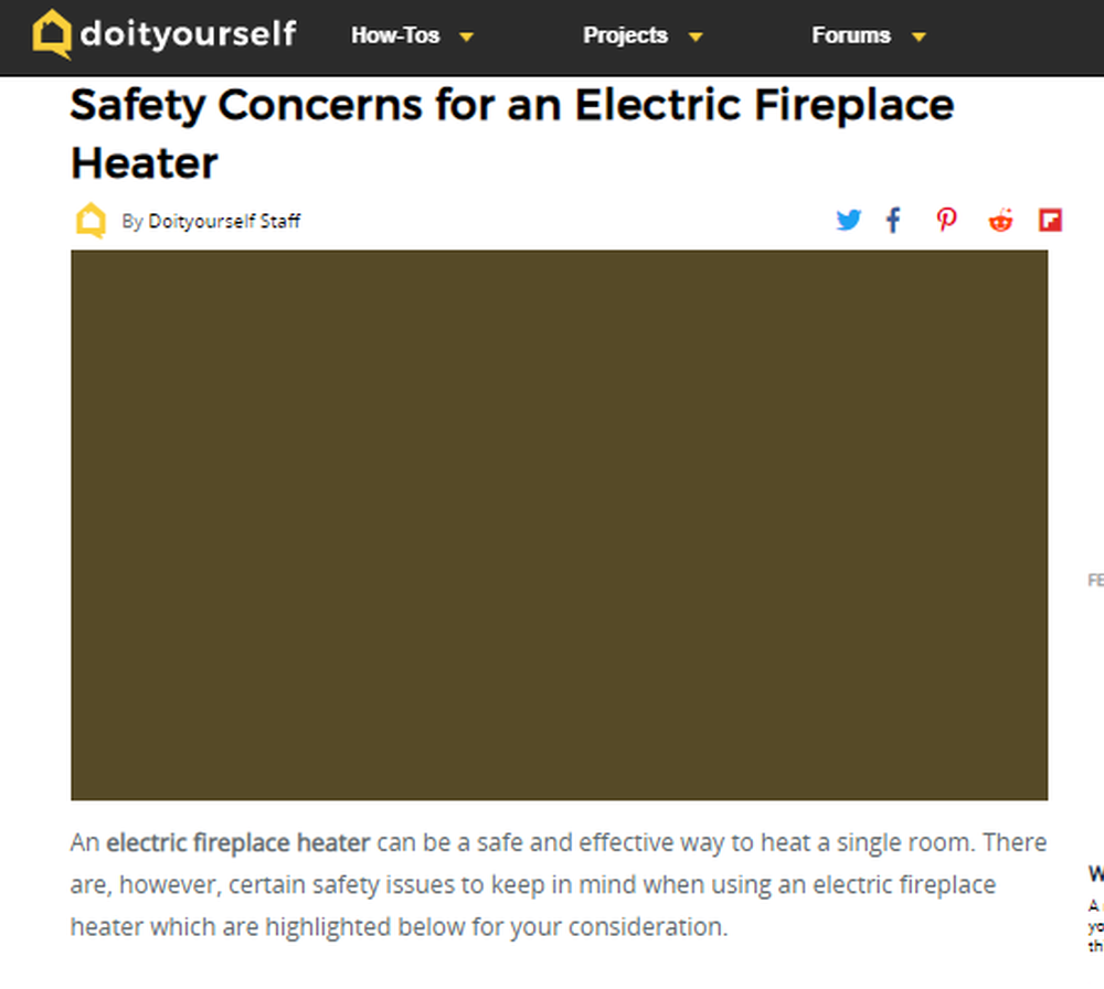 Safety Concerns for an Electric Fireplace Heater   DoItYourself com (1).png
