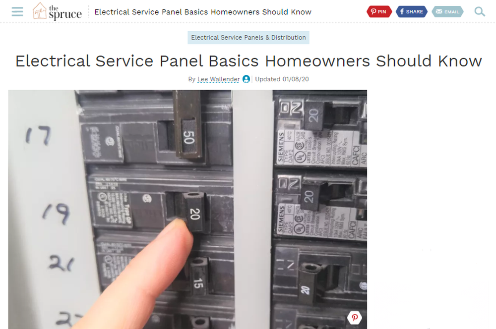 Electrical Service Panel Basics for Homeowners.png