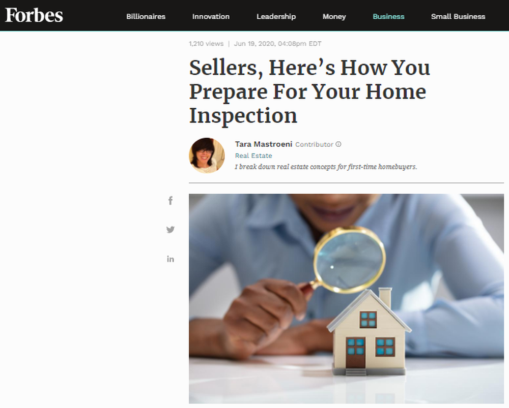 Sellers-Here's-How-You-Prepare-For-Your-Home-Inspection.png