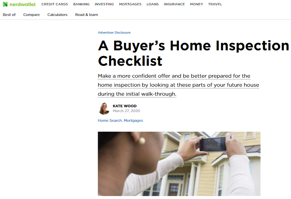 Home-Inspection-Checklist-for-Buyers-NerdWallet.png