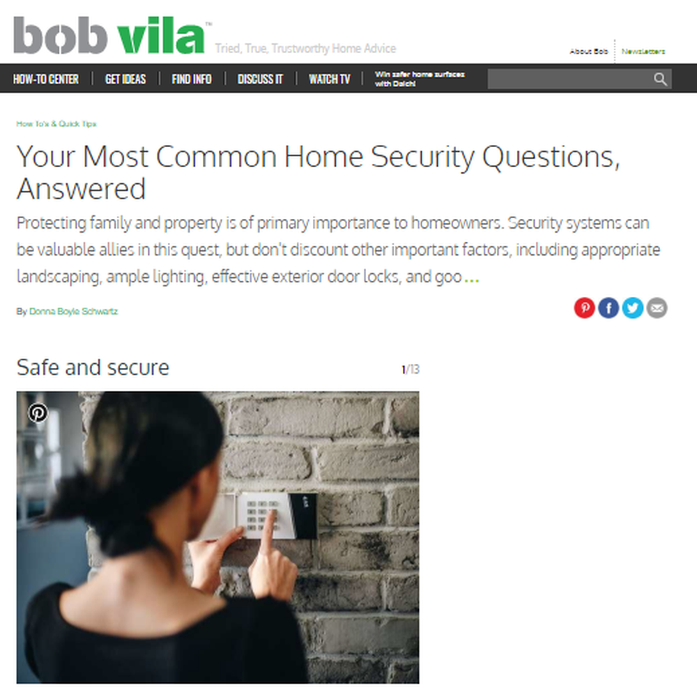 Answers_to_the_Most_Commonly_Asked_Questions_About_Home_Security_Bob_Vila.png