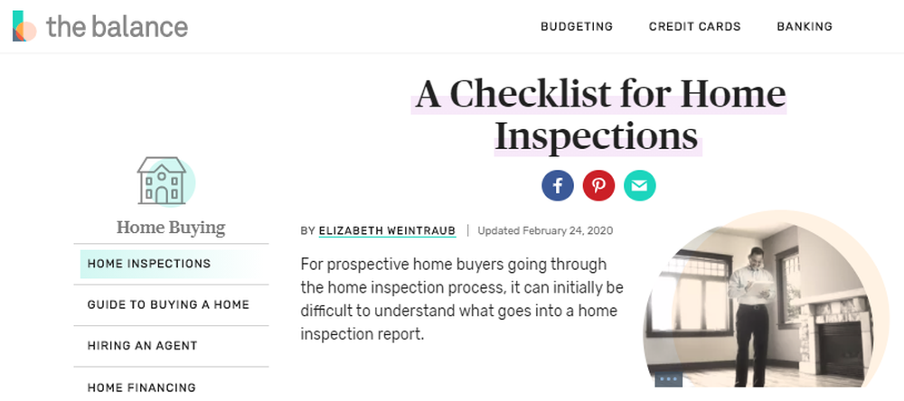 Why-Some-Home-Inspections-Miss-Crucial-Elements.png