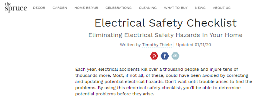 Electrical-Safety-Checklist.png